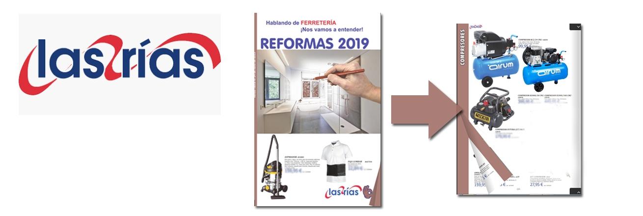 Nuevo folleto Las Rias Reformas 2019 176