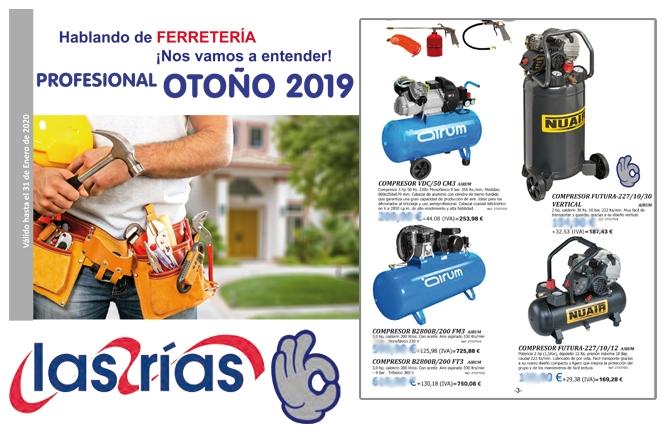 Nuevo folleto Las Rias otono 2019 192