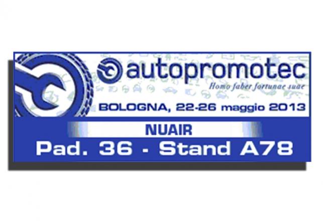 autopromotec 2013 143