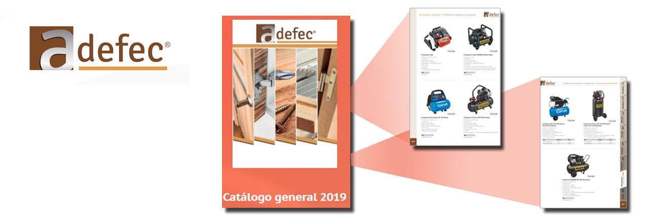 Catalogo Adefec 2019 169