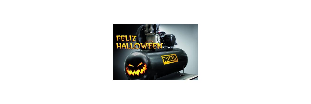 Os deseamos un Feliz Halloween 97