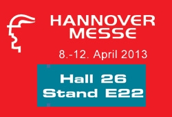 Hannover messe 144