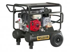 B3800/5,5S/10+10 Honda Nuair