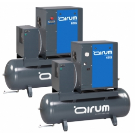 Airum 5.5 Hp a 15 Hp