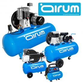 Gama Airum