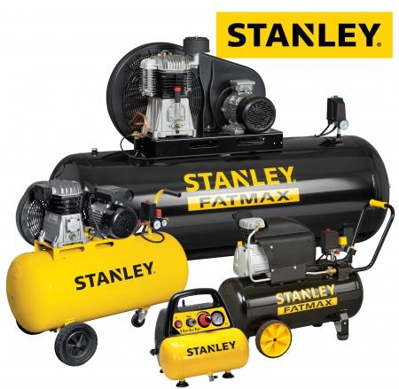 Gama Stanley