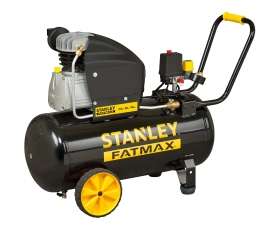 DL 251/10/50S Stanely Fatmax