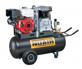 NB7/9S/100 Honda Nuair