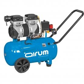 Compresor pistón SILTEK 24/1.3 Airum