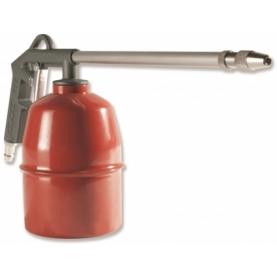 Pistola petrolear 61-B