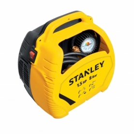 AIR KIT Stanley 1.5Hp mono