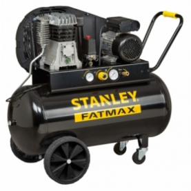 B 350/10/100 STANLEY FATMAX 3HP 100LTS