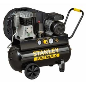 B 255/10/50 STANLEY FATMAX 2HP 50LTS