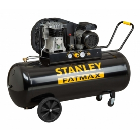 B 350/10/200 STANLEY FATMAX 3HP 200 LTS