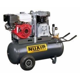 Compresor piston B3800B/9S/100 Honda Nuair