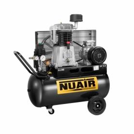 NB7/90 CT 5.5 AP  Nuair