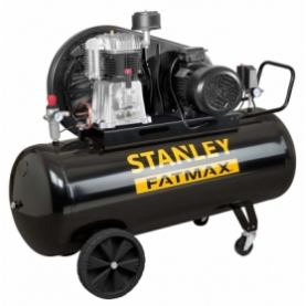 BA 651/11/270 Stanley Fatmax