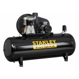BA 851/11/500 Stanley Fatmax