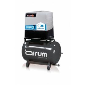 Compresor tornillo COMPACT 7-270 ES