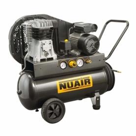 B2800B/2M/30 Tech Nuair 2Hp 30L mono