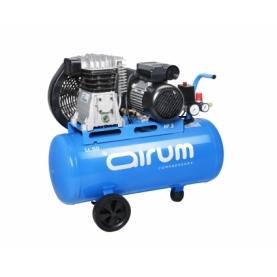 B2800/50 CM2 Airum