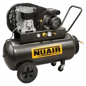 B2800B/2T/100 Tech Nuair 2Hp 100L Trif