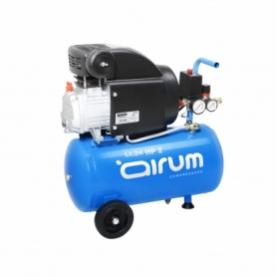 RC2/24 CM2 Airum
