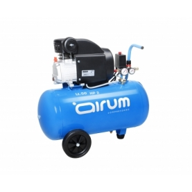 RC2/50 CM2 Airum