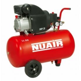 RC2/50 CM RED Nuair