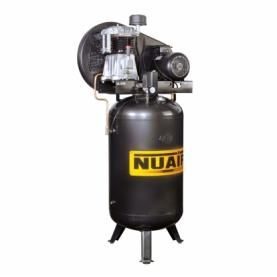 NB5/5,5FTV/270  Nuair