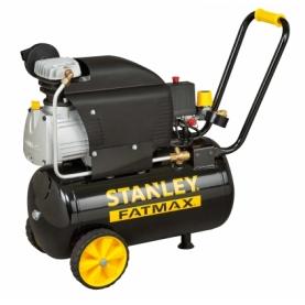 D 211/8/24S STANLEY FATMAX 2HP 24LTS