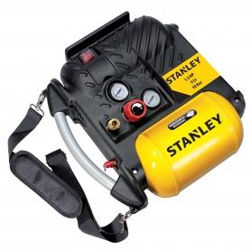 DN200/10/5 Stanley 1.5Hp 5L  mono