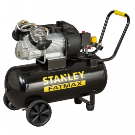 DV2/ 400/10/50 Stanley Fatmax