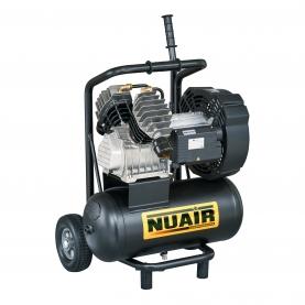 GVM/24 PCM Nuair