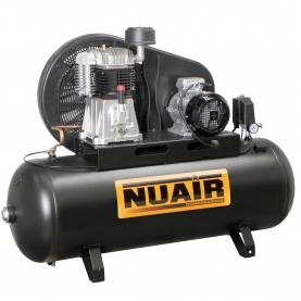 NB5/5,5/FT/270 Nuair