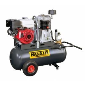 NB7/9S/100 Honda Nuair AP