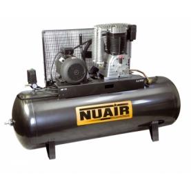 Compresor Piston K30/500 FT 7.5 Nuair