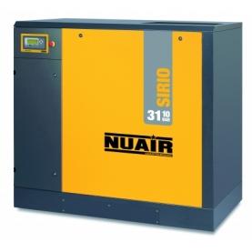 Compresor tornillo Sirio 31-08