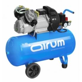 VDC/50 CM3 Airum