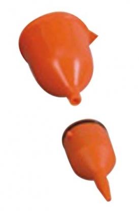 Incluye viscosímetro yboquilla para el infladode colchonetas